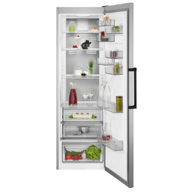Arreglar frigoríficos AEG en Madrid